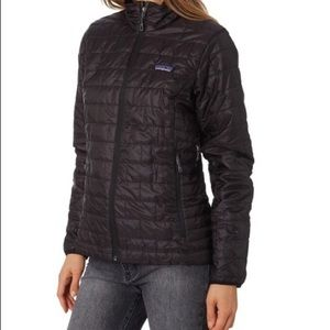 Patagonia Nano Puff Jacket TODAY ONLY (Women S)
